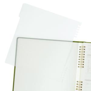 家計簿 ハウスキーピングブック パヴォ [CP014]|htdd|03