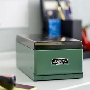 PENCO ペンコ カードストッカー S [DF117] htdd