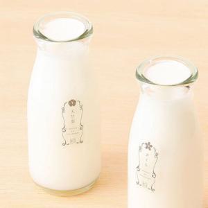 中川政七商店 遊 中川 牛乳瓶に入った消臭芳香剤 [HD16...
