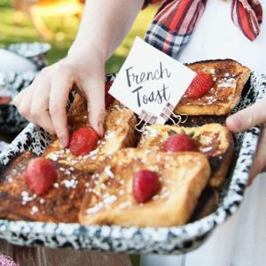 CROW CANYON HOME クロウキャニオンホーム ロースティングパン (L) グレー [MT014]の商品画像|ナビ