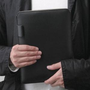 TRION トライオン iPadスリーブ [SA803]|htdd
