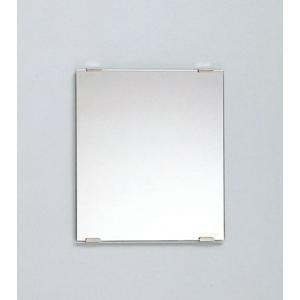 TOTO 化粧鏡(耐食鏡・角形) YM3560F(旧TS119FR4)|htsy