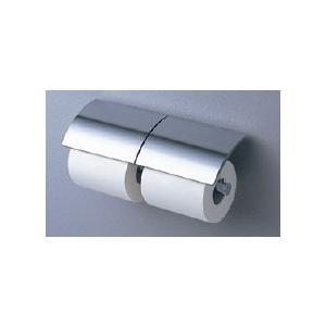 TOTO 二連紙巻器 YH63R|htsy