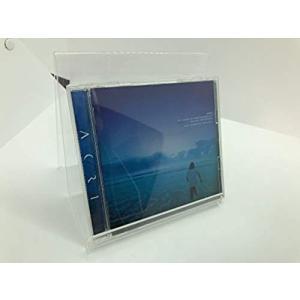ACRI [CD] サントラ、 ACRI; 石井竜也