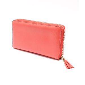 4b384d14af4d gucci長財布レディース オレンジ(レディース財布)の商品一覧 ...