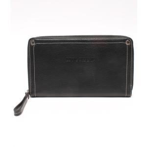 c28a94f60ce8 ロンシャン長財布の商品一覧 通販 - Yahoo!ショッピング