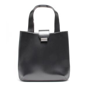 cd57a0153501 バリートートバッグの商品一覧 通販 - Yahoo!ショッピング