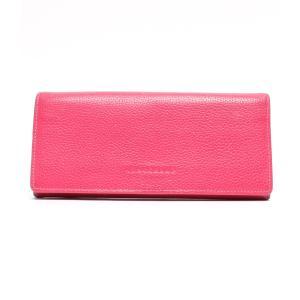 b45652899f1d ロンシャン財布 レディース(レディースファッション)の商品一覧 通販 ...