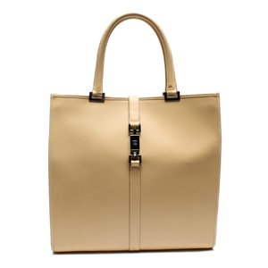 619cee21ae4a ジャッキー レディーストートバッグの商品一覧|ファッション 通販 ...
