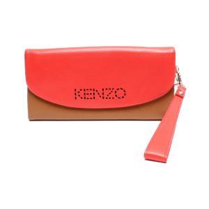 88f9cb4746ae ケンゾー KENZO 財布の商品一覧 通販 - Yahoo!ショッピング