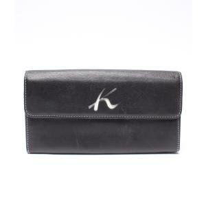 c227ba5adb7c キタムラ レディース財布の商品一覧|ファッション 通販 - Yahoo ...
