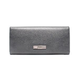 1ffa4408031b ロンシャン 財布 メンズの商品一覧 通販 - Yahoo!ショッピング