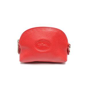 cf2dedb82cac ロンシャン レディース小銭入れ、コインケースの商品一覧|ファッション ...