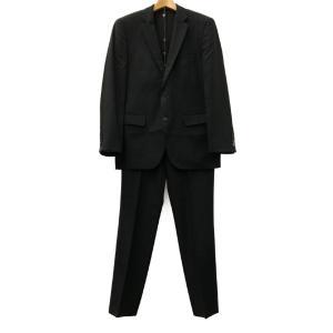 ヒューゴボス スーツ メンズ SIZE 48 (L) HUGO BOSS 中古