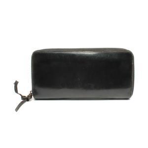 428de644ec74 ガンゾ 財布 メンズ(メンズ財布)の商品一覧|ファッション 通販 ...