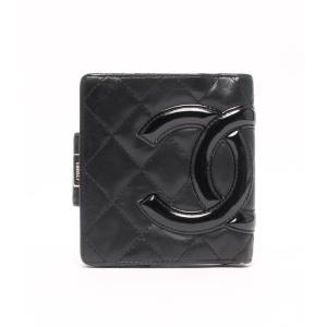 79f53d6efa14 シャネル レディース二つ折り財布の商品一覧|ファッション 通販 - Yahoo ...