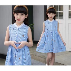 女の子 ワンピース ドレス かわいい子供洋服 誕生日 入学式...
