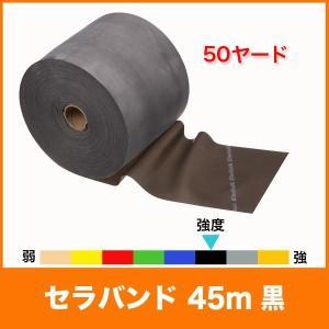 【スペック】 長さ/約45m(50ヤード) 幅/12.5cm 負荷/スペシャルヘビー(強強=8レベル...