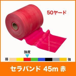 【スペック】 長さ/約45m(50ヤード) 幅/12.5cm 負荷/ミディアム(標準=8レベル中のレ...