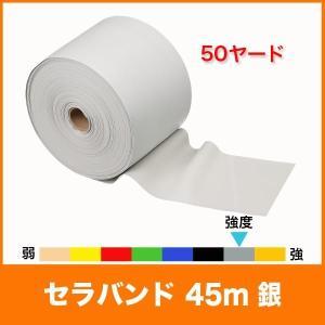 【スペック】 長さ/約45m(50ヤード) 幅/12.5cm 負荷/スーパーヘビー(強強強=8レベル...