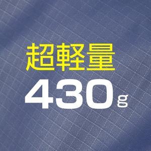 HAKUBA カメラバッグ ルフトデザイン アーバンライト ショルダーバッグ L 6.9L ネイビー...