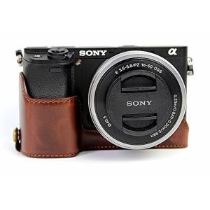 Sony ソニー PEN A6000 A6300 A6400 α6000 α6300 α6400 ソ...