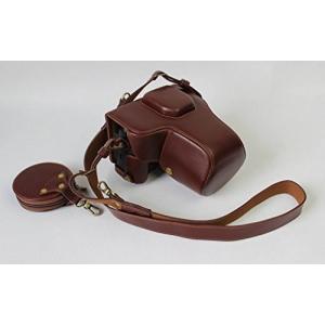 Fujifilm Fuji 富士 PEN X-T2 X-T3 XT2 XT3 カメラバッグ カメラケ...