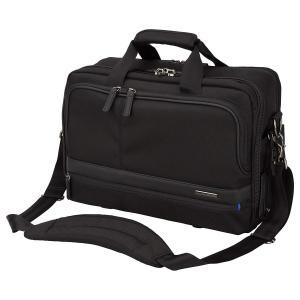 HAKUBA カメラバッグ ルフトデザイン アーバン02 ショルダーバッグ L 15.8L ビジネス...