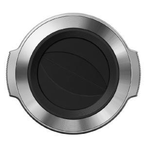 OLYMPUS M.ZUIKO DIGITAL ED 14-42mm F3.5-5.6 EZ用 自動...