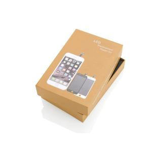 iPhone7 Plus フロントパネル Oli & Ode LCD液晶 3Dタッチパネル ...