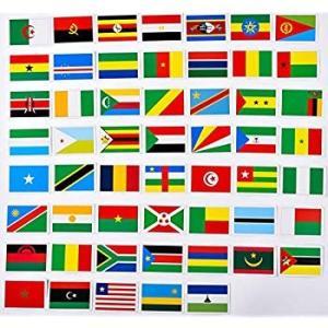 デラックス版 世界の国旗カード197 (バラエティ)