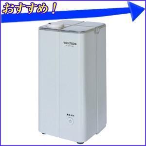加湿器 超音波 超音波加湿器 ホワイト タンク容量 1.1L 連続加湿 約6時間 省エネ 節電 電気代節約 超音波式 訳あり