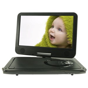 ポータブルDVDプレーヤー 車載 フルセグ 10インチ APD-101FR DVD ポータブル プレーヤー テレビ ワンセグ 高画質 ヘッドレスト|hurry-up|07