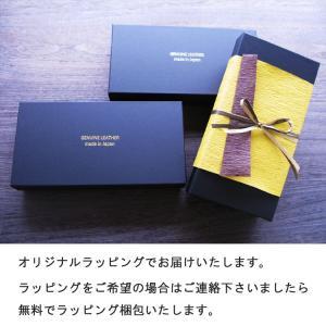 財布 2つ折り財布 メンズ 本物のこだわり最上級牛革財布二つ折り財布 ;K2S- 日本製|hushop|16