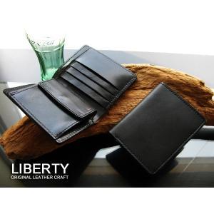 財布 2つ折り財布 メンズ 本物のこだわり最上級牛革財布二つ折り財布 ;K2S- 日本製|hushop|18