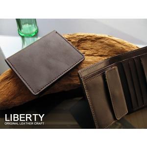 財布 2つ折り財布 メンズ 本物のこだわり最上級牛革財布二つ折り財布 ;K2S- 日本製|hushop|19