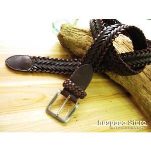 大人気 最高級編みベルト/ 日本製メッシュベルト フリーサイズ(自由に切れます)|hushop|02