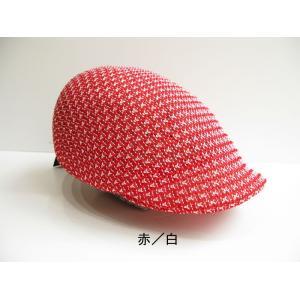 大きいサイズ有り M〜LLサイズ 帽子 キャップ 本革 素材感最高 サーモハンチング メッシュ 人気商品  12色展開 P312- メンズ hushop 11
