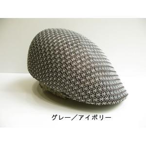 大きいサイズ有り M〜LLサイズ 帽子 キャップ 本革 素材感最高 サーモハンチング メッシュ 人気商品  12色展開 P312- メンズ hushop 13