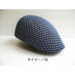 大きいサイズ有り M〜LLサイズ 帽子 キャップ 本革 素材感最高 サーモハンチング メッシュ 人気商品  12色展開 P312- メンズ hushop 15