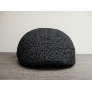 大きいサイズ有り M〜LLサイズ 帽子 キャップ 本革 素材感最高 サーモハンチング メッシュ 人気商品  12色展開 P312- メンズ hushop 17