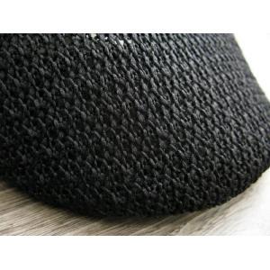 大きいサイズ有り M〜LLサイズ 帽子 キャップ 本革 素材感最高 サーモハンチング メッシュ 人気商品  12色展開 P312- メンズ hushop 20