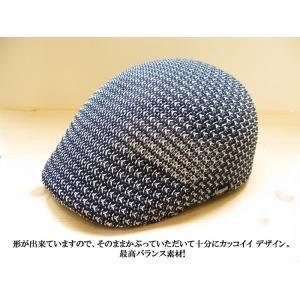 大きいサイズ有り M〜LLサイズ 帽子 キャップ 本革 素材感最高 サーモハンチング メッシュ 人気商品  12色展開 P312- メンズ hushop 21