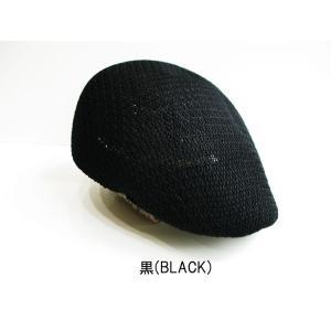 大きいサイズ有り M〜LLサイズ 帽子 キャップ 本革 素材感最高 サーモハンチング メッシュ 人気商品  12色展開 P312- メンズ hushop 04