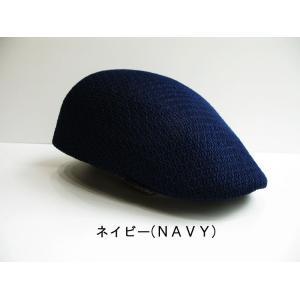 大きいサイズ有り M〜LLサイズ 帽子 キャップ 本革 素材感最高 サーモハンチング メッシュ 人気商品  12色展開 P312- メンズ hushop 08