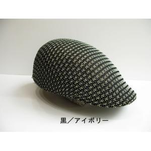 大きいサイズ有り M〜LLサイズ 帽子 キャップ 本革 素材感最高 サーモハンチング メッシュ 人気商品  12色展開 P312- メンズ hushop 09