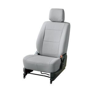 ハスラー専用設計のシートカバーです。  どんなデザインにもマッチしやすいカジュアルタイプ。   質感...