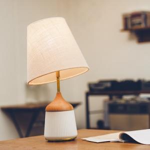 LT-3607 Valka Table Lamp ヴァルカテーブルランプ 電球なし アンティーク風 テーブルライト デスクライト hutarino