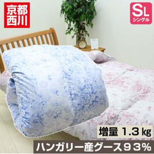 ●サイズ/150×210cm (シングル)  ●ふとん側/綿100%(60超長綿)  ●詰め物/ハン...