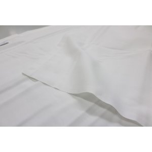 フラットシーツ 西川産業 シングル 140×250cm 綿100% 日本製 (FC1590)|hutonkan|03
